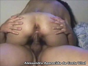 Indian wife homemade video 331